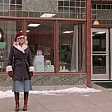 Fargo Season 2 Trailer   POPSUGAR Entertainment