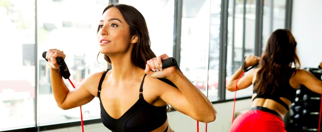 4 Ways to Burn Even More Calories in Your Workout