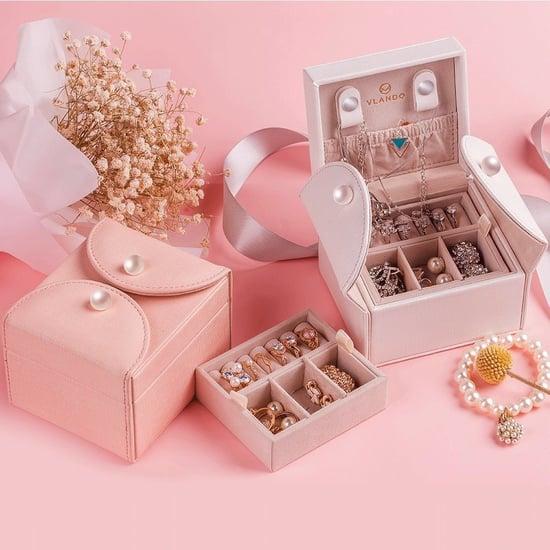 Best Jewellery Organisers