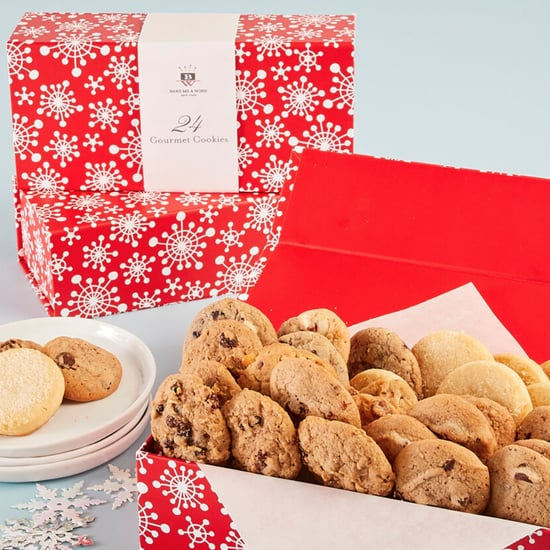 Best Cookie Delivery Services For the Holidays