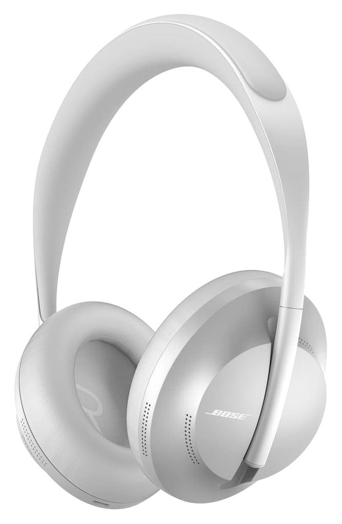 Bose Noise Canceling 700 Over-Ear Headphones
