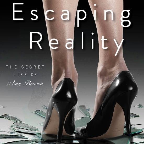 Escaping Reality by Lisa Renee Jones Book Excerpt
