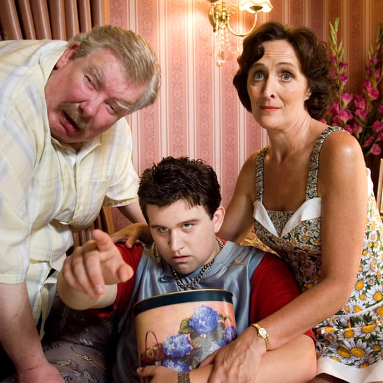 Harry Potter Theory About Dursleys and the Horcrux