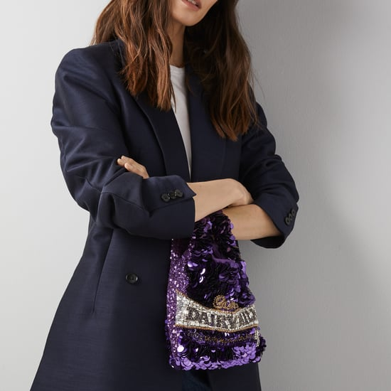 Anya Hindmarch Brands Cadbury and Walkers Bags