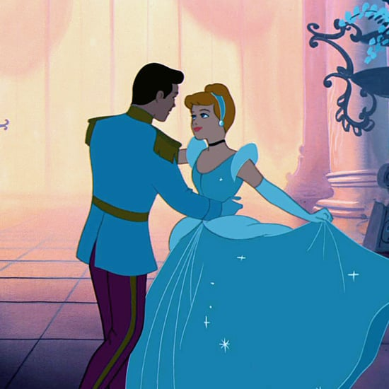 Disney Songs For Weddings
