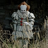 The Defeat of Pennywise