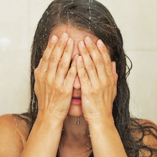 Can Your Face Scrub Be Harmful
