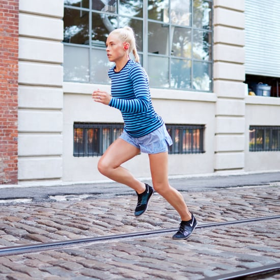 Surprising Facts and Trivia About Marathon Running