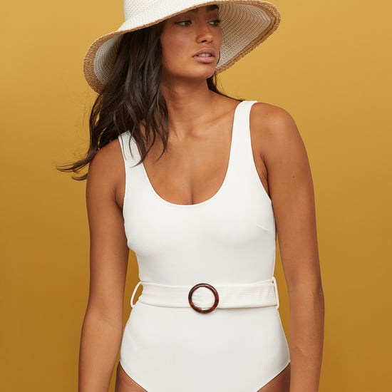 Cheap One-Piece Swimsuits 2019