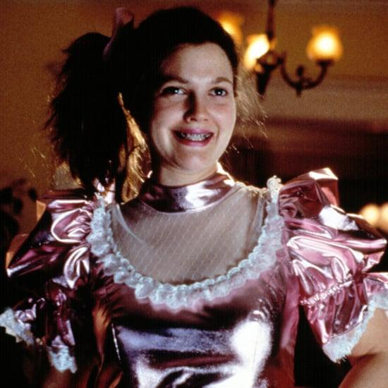 Best Teen Movies of 1999