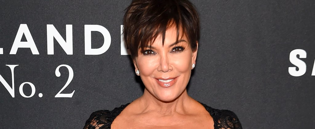 Kris Jenner Buys House Rumored For Rob Kardashian