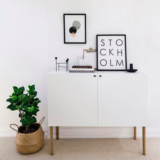 Ikea Besta Hacks
