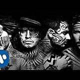 """La Vida Sin Ti"" by Piso 21"
