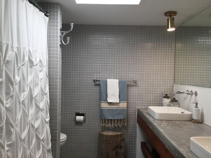 hgtv fixer upper homes available for rent on homeaway popsugar home photo 6. Black Bedroom Furniture Sets. Home Design Ideas