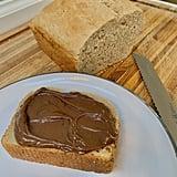 Minnesota: Bread