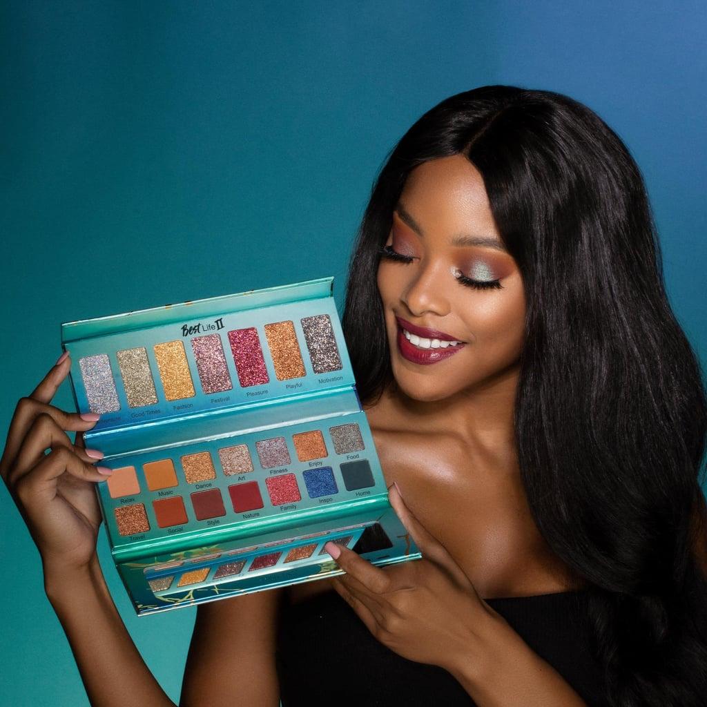 Best New Makeup at Sephora 2020