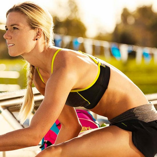 Best Fitness Sales March 2014   Shopping