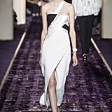 Atelier Versace Haute Couture  Autumn/Winter 2014
