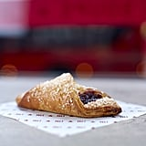 Pret's Vegan 2020 Menu Includes Croissants