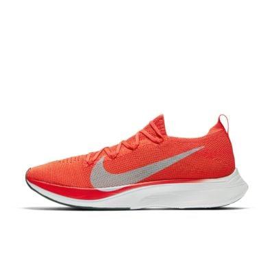 8b547b2daba0 Nike VaporFly 4% Flyknit Unisex Running Shoe. Nike.com