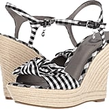 G by Guess Dalina Wedges