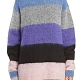 Acne Studios Oversize Sweater