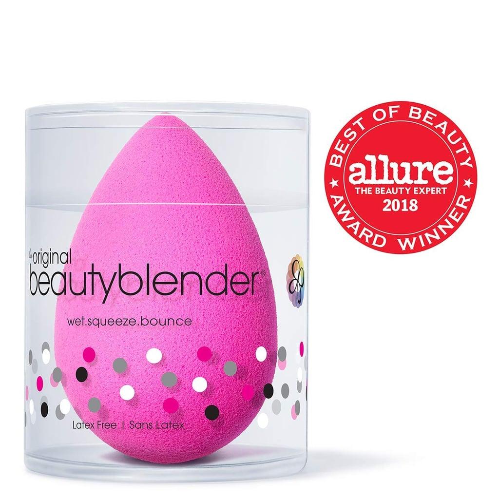 beautyblender original: The Original Makeup Sponge