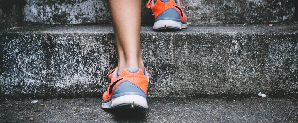 Want to Lose Weight? Running Can Help You Get There, According to This Trainer