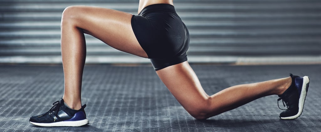 Can I Build Leg Muscle Without Weights?