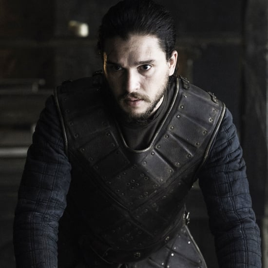 How Does a Bastard Become Legitimate on Game of Thrones?