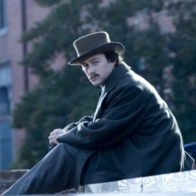 Lincoln Movie Pictures