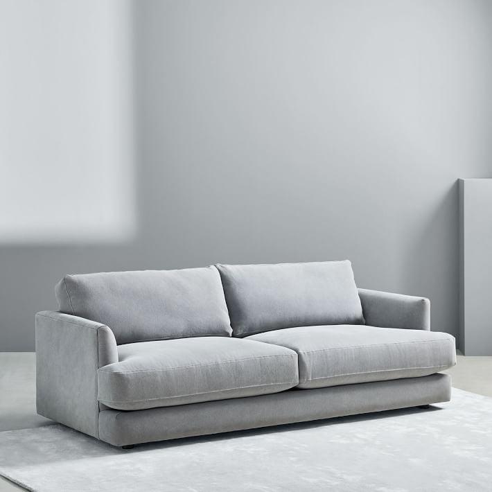 West Elm Haven Sofa