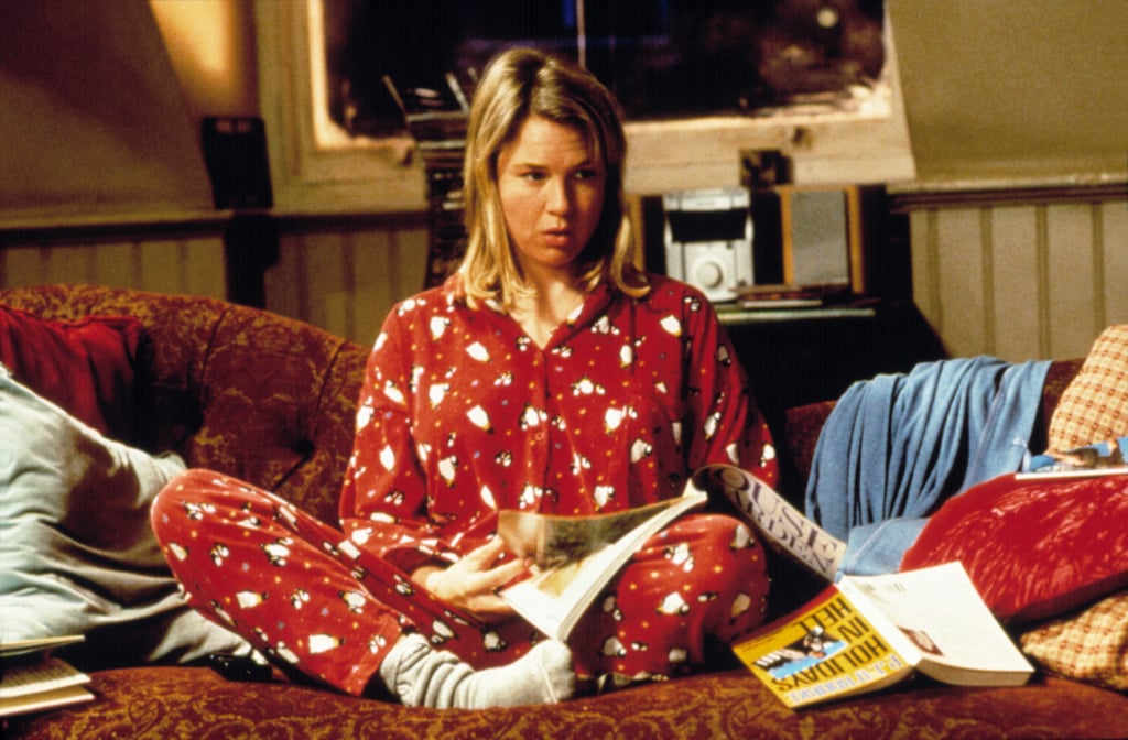 Celebrate Christmas Early With These 19 Romantic Movies on Netflix