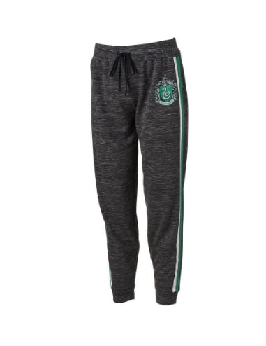 Slytherin Jogger Pants ($21, originally $30)