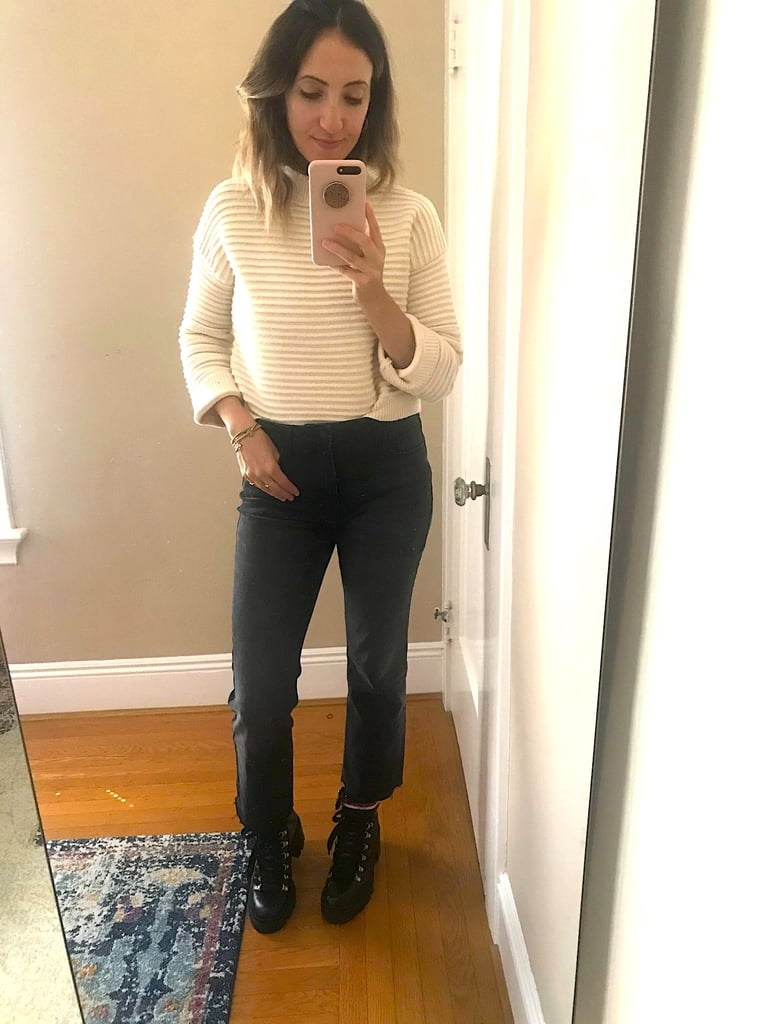 Most Comfortable Jeans For Women at Old Navy | Review