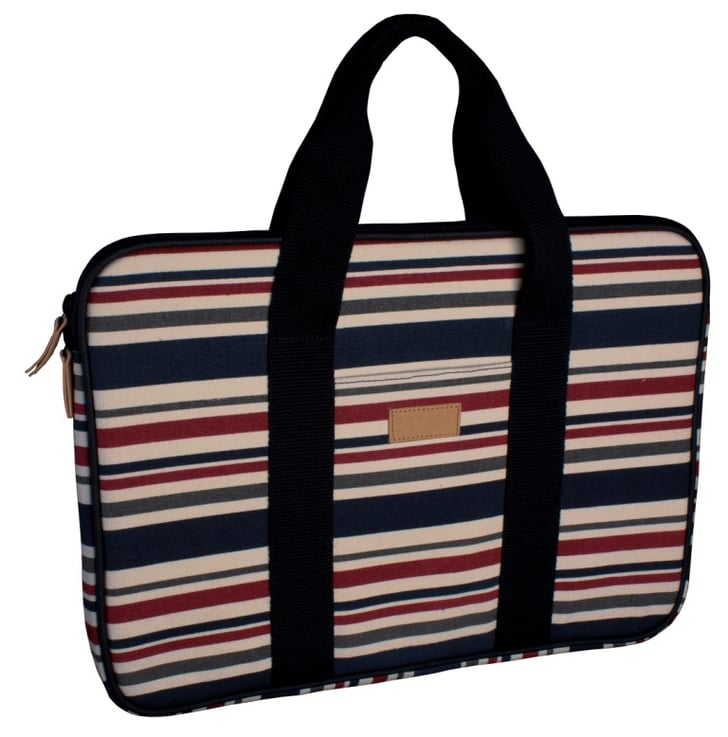13 Inch Sleeve With Handles For Macbook Pro 50 Cute