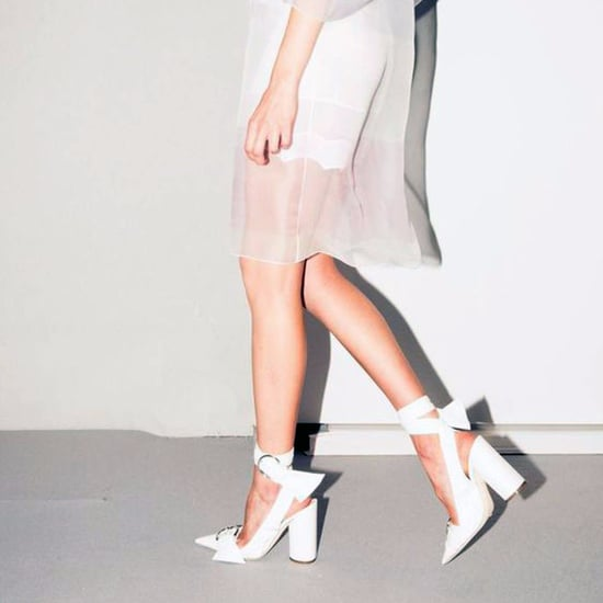 shop the perfect shoes for the spring races 2016