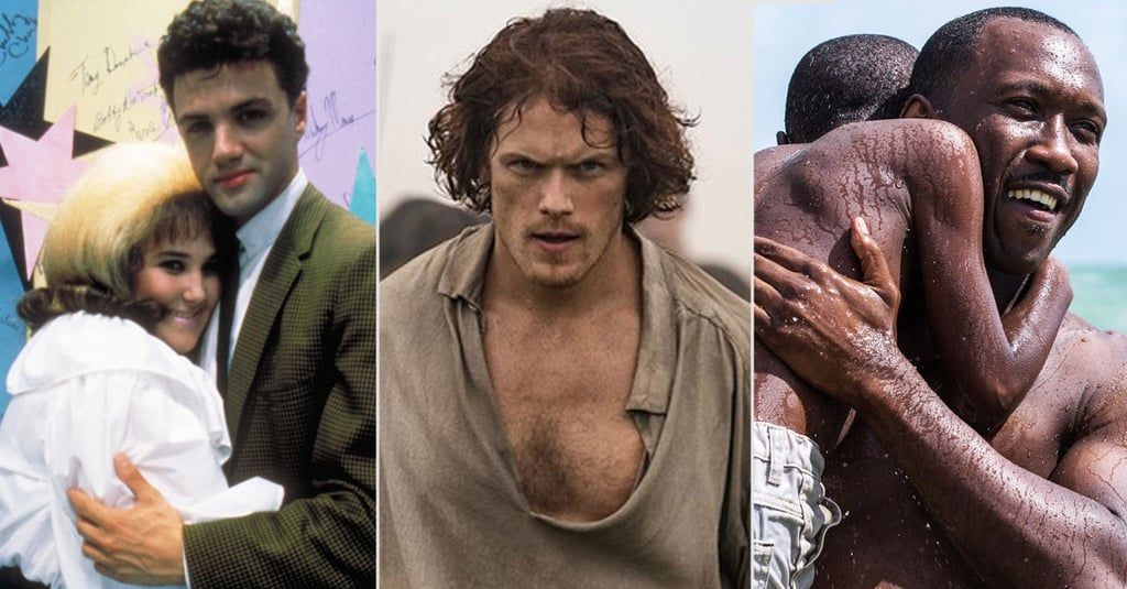 New Movies and TV Shows on Netflix May 2019