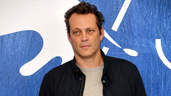 Vince Vaughn Is Bald and Nearly Unrecognizable Just Days After Hitting Red Carpet With Full Head of Hair