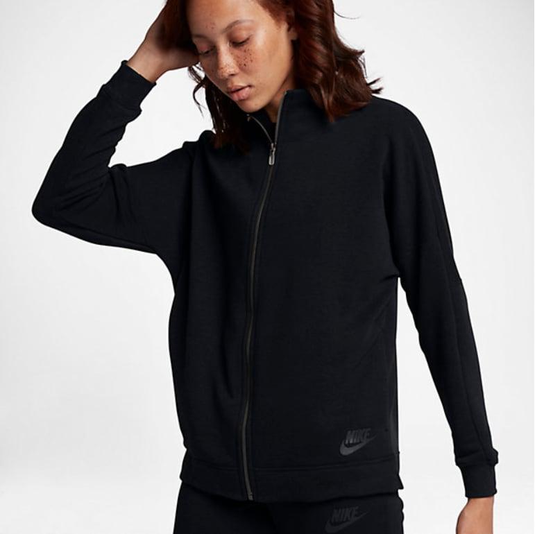 Nike Modern Jacket