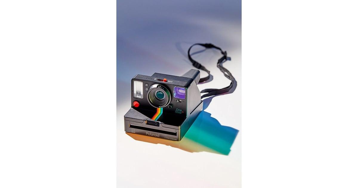 Polaroid Camera Urban Outfitters Uk : Polaroid originals onestep plus i type instant camera best