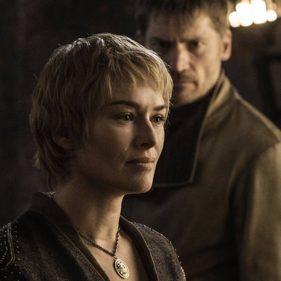 Who Will Kill Cersei Lannister on Game of Thrones?