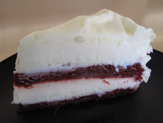 Product Review: Cheesecake Factory Cheesecakes