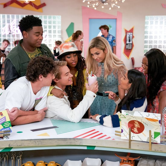 Saved by the Bell Revival Renewed For Season 2