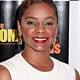 Lark Voorhies Now