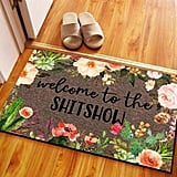 Welcome to the Sh*tshow Doormat