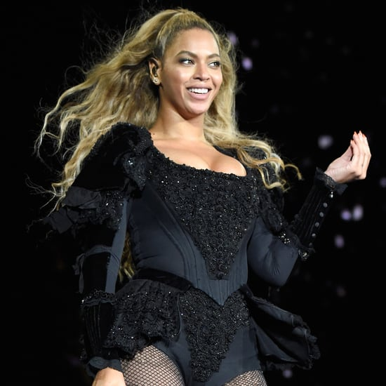 Why Wasn't Beyonce at the 2016 Emmys?