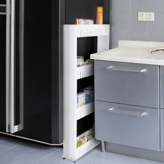 The Best Kitchen Storage Products From Wayfair