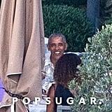 Best Barack Obama 2019 Pictures