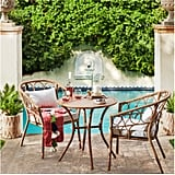 Britanna Patio Bistro Set